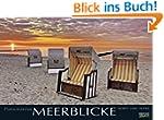 Meerblicke - Nord- und Ostsee 2015: P...