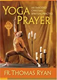 Yoga Prayer [DVD] [Import]