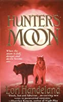 Hunter's Moon (Night Creature Novels)