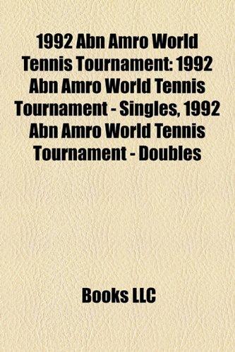 1992-abn-amro-world-tennis-tournament-1992-abn-amro-world-tennis-tournament-singles-1992-abn-amro-wo