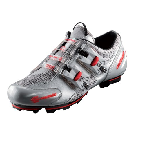 Carnac Attraction Road Shoes Reviews