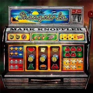Dire Straits - Shangri-La - Zortam Music