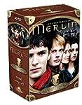 Merlin - L'Int�grale (Version fran�aise)