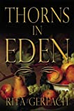 Thorns in Eden (Thorns in Eden Series #1)