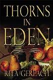 Thorns in Eden (Thorns in Eden Series #1)
