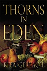 Thorns in Eden