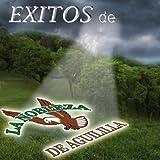 echange, troc Nobleza De Aguililla - Exitos De La Nobleza De Aguililla
