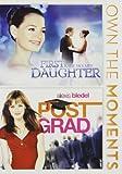 First Daughter / Postgrad [DVD] [Region 1] [US Import] [NTSC]