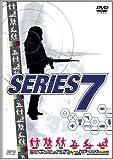 SERIES 7[DVD]