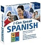 I Can Speak Spanish