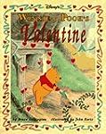 Disney's: Winnie the Pooh's - Valentine