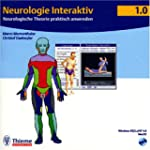 Neurologie Interaktiv 1.0, 1 CD-ROM N...