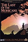 echange, troc The Last of the Mohicans (1920) [Import USA Zone 1]