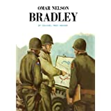 Omar Nelson Bradley, the Soldiers' General