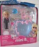 Barbie Mini B # 14