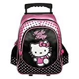 Cartable Hello HELLO KITTY SAC