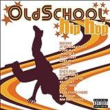 echange, troc Compilation - Best of Oldschool Hip Hop