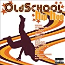 Best Of Oldschool Hip Hop