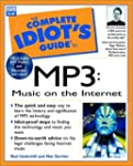 The Complete Idiot's Guide to Music o...