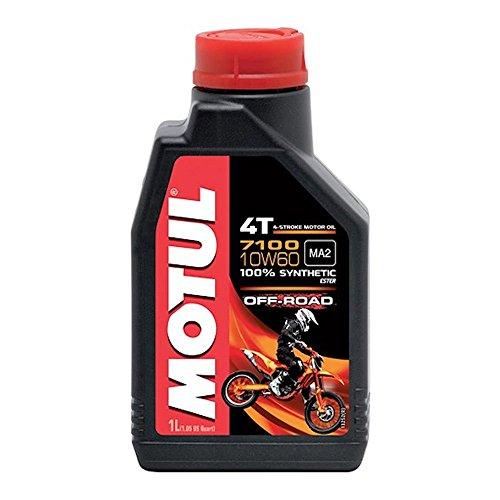 motul-7100-off-road-trial-enduro-motorbike-oil-10w60-4t-4-stroke-off-road-motorcycle-oil-1-litre-bot