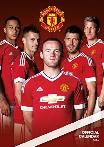 the-official-manchester-united-2016-a3-calendar-calendar-2016