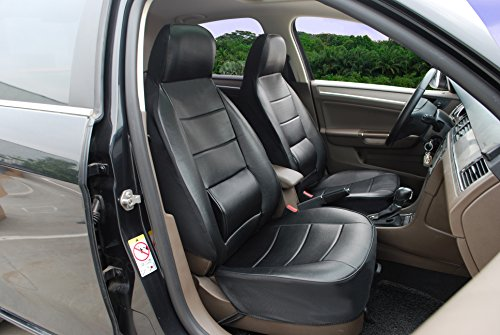 Top Products Save Price 125001 Black Leather Like Car