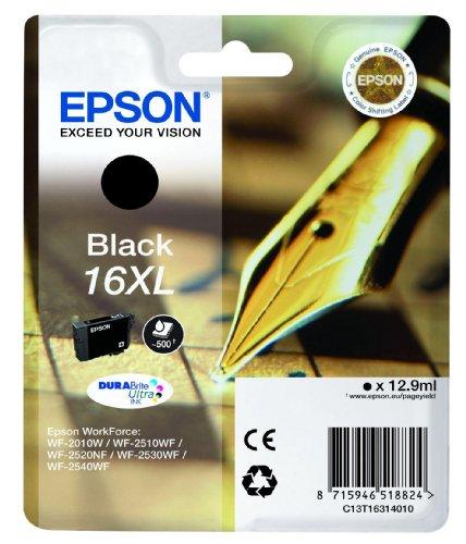 epson-c13t16314010-16xl-series-ink-cartridges-black