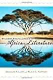 img - for Student Encyclopedia of African Literature book / textbook / text book
