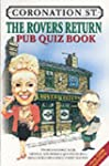 Coronation St.: The Rovers Return Pub...