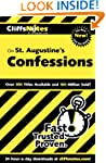 CliffsNotes On St. Augustine's Confes...