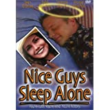 Nice Guys Sleep Alone ~ Michael Greene