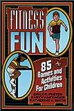 Fitness fun /