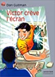 VICTOR CR�VE L'�CRAN