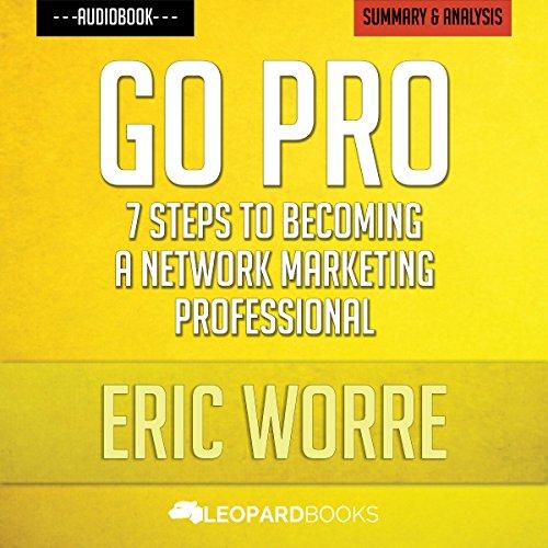 Pdf Gopro Book Eric Worre