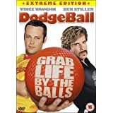 Dodgeball: A True Underdog Story [DVD]by Ben Stiller