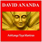 Vande Gurunam (Mantra to Begin a Clas...