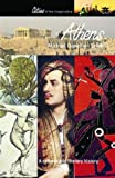 img - for Athens: A Cultural and Literary History (Cities of the Imagination) book / textbook / text book