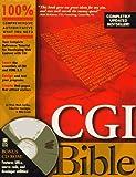 Cgi Bible