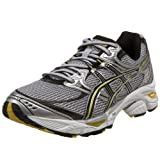 ASICS Mens