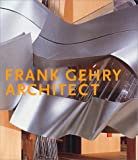Frank Gehry, Architect (Guggenheim Museum Publications) (0810969297) by Gehry, Frank O.