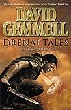David Gemmell Drenai Tales: