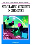 img - for Stimulating Concepts in Chemistry book / textbook / text book