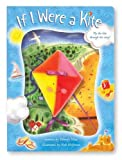 If I Were a Kite (0794406769) by Wax, Wendy