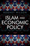 Islam and Economic Policy: An Introdu...