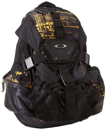 af2cacfeea Oakley Icon Backpack 3.0 Orange « Heritage Malta