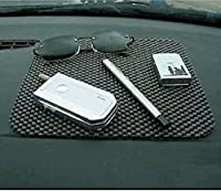 Generic (unbranded) Car Dashboard Anti Slip Mat (Beige)
