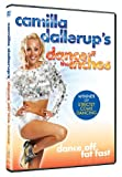 echange, troc Dance Off the Inches - With Camilla Dallarup [Import anglais]