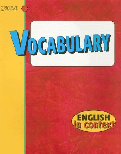 TOEFL Vocabulary AudioLearn (Audiobook) by AudioLearn Editors