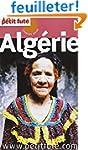 Alg�rie