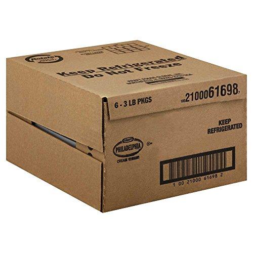 kraft-philadelphia-cream-cheese-loaf-3-pound-6-per-case